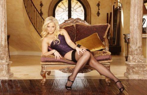 blond-275664