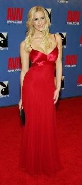 Hanna+Harper+23rd+Annual+AVN+Awards+Show+KSAxHg4cY4ul