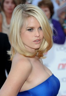 11th MAY 2011 - NATIONAL MOVIE AWARDS 2011 - WEMBLEY ARENA, MIDDLESEX - UK ALICE EVE CELEBRITIES ATTEND THE NATIONAL MOVIE AWARDS 2011 BYLINE MUST READ: TIMMS/ XPOSUREPHOTOS.COM *GERMAN CLIENTS, PLEASE CALL TO AGREE FEE PRIOR TO PUBLICATION* *UK CLIENTS MUST CALL PRIOR TO TV OR ONLINE USAGE PLEASE TELEPHONE 020 7377 2770 & +1 310 562 7073*