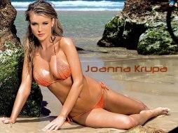 joanna-krupa-18a