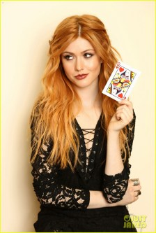 katherine-mcnamara-supports-girl-up-campaign-04