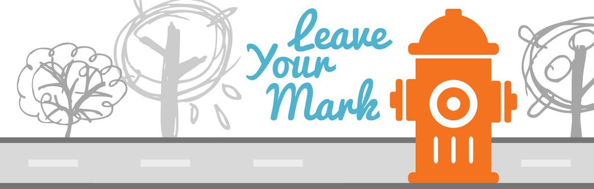 LeaveYourMarkSubPage