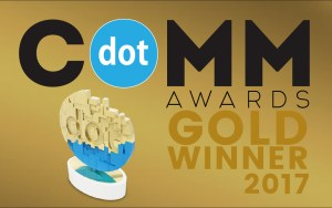 dotcomm_site bug_gold