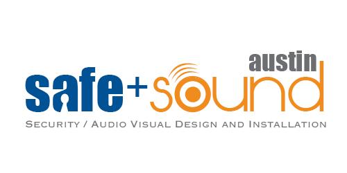 Portfolio_Logos_SafeSound