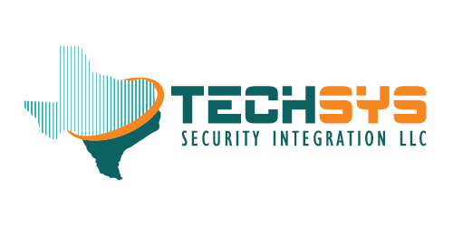 Portfolio_Logos_TechSYS