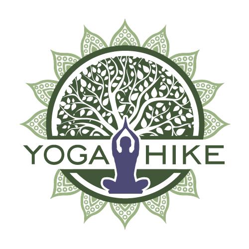 Portfolio_Logos_YogaHike