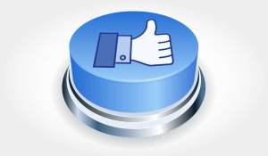 Changes to Marketing Small Business on Facebook