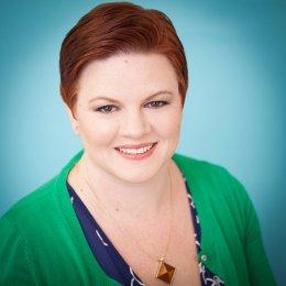 Cathy Edison
