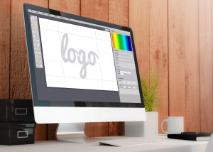 Logo vs. Brand: What's More Important?