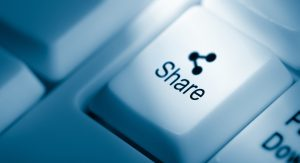 Staying Relevant with Content Marketing | Part Three: Social Media