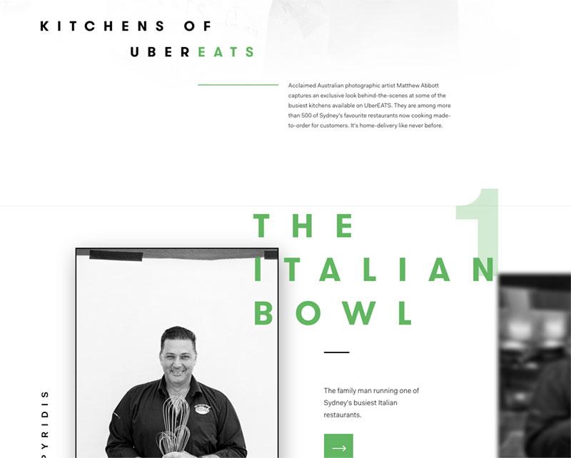 website-kitchen-ubereats-italian-bowl-hot-dog-marketing
