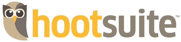 hootsuite-media