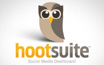 Hootsuite Overview