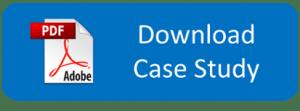 Hootsuite Case Study