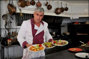 cuisines-1