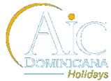 logo-holidays-1