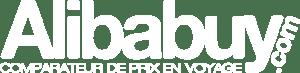 logo_alibabuy_hd