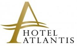 Logo Atlantis 2