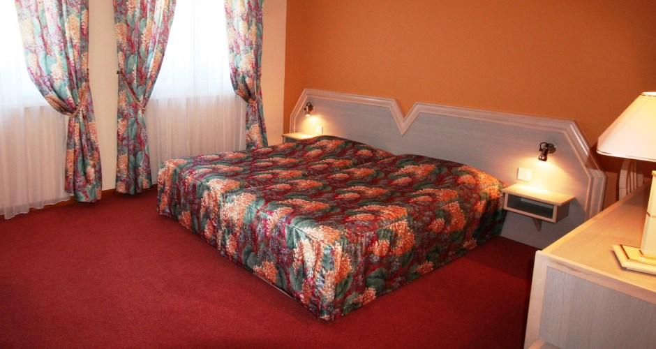 chambre-triple-hotel-au-relais-de-l-ill
