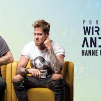 03.03.2018 // Wir Sind Anders mit Hanne & Lore