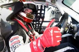 2. VLN Lauf 2018: Ipressionen von Teichmann Racing