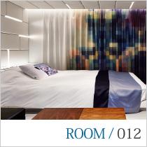 room_menu012