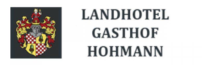 Hotel Hohmann