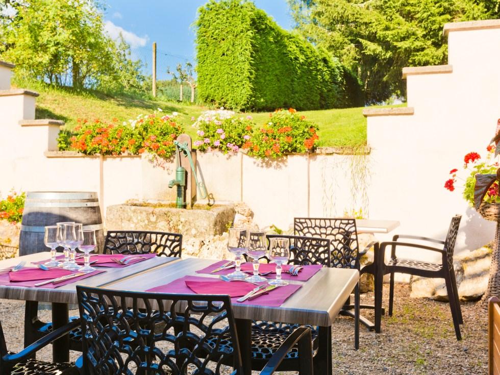 restaurant, gastronomie, spécialités, auvergne, tourisme