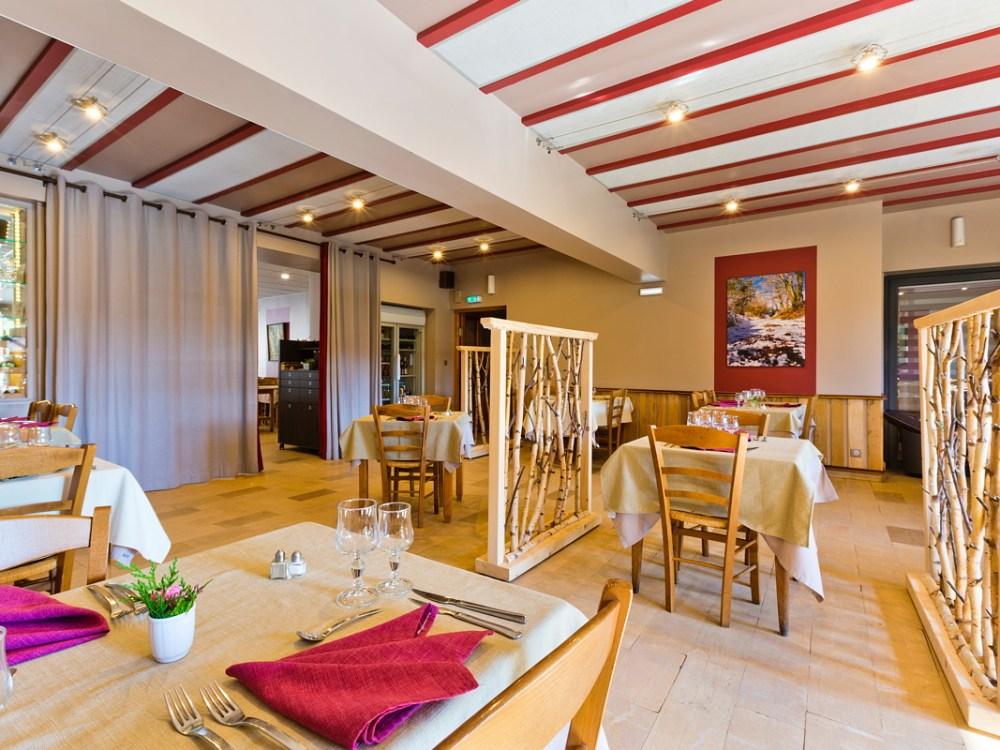 restaurant, auvergne, Puy-de-dôme, spécialités