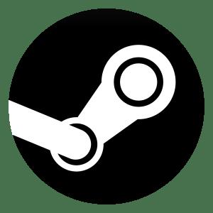Buy Hotel Magnate On Steam