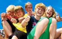Kinder Ausflugsziele, Hotel Nummerhof, Therme Erding, Familienurlaub