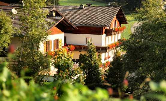Leitenhof-18-IMG_6239