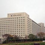 マイステイズプレミア成田_外観