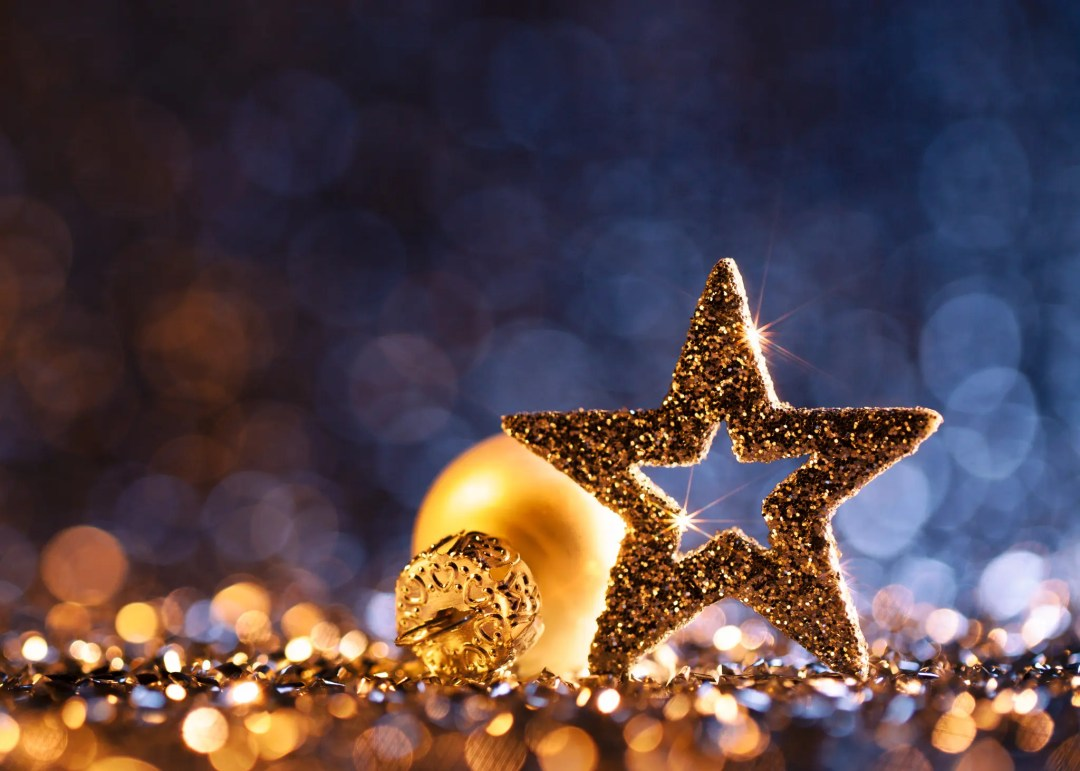 Gutscheine statt Weihnachtsfeiern!