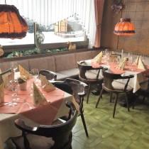 Restaurant Ströhmann