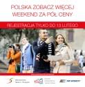 Polska Zobacz Więcej - IV edycja