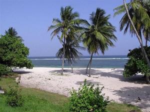 tiwi beach mombasa