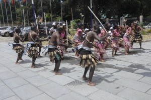 The_African_traditional_dance_in_Dar_es_Salaam.