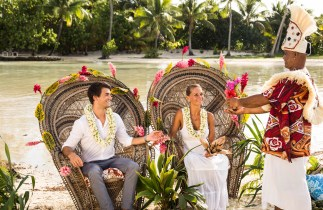 tahaa_Island_Resort_Wedding_Celebration.jpg