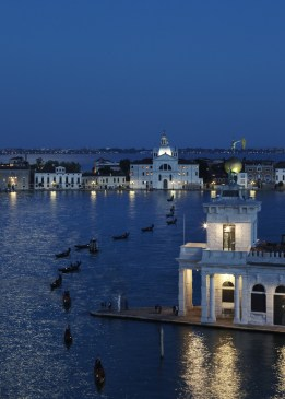 the_leading_hotels_of_the_world_bauer_palladio_di_notte_venice_italy