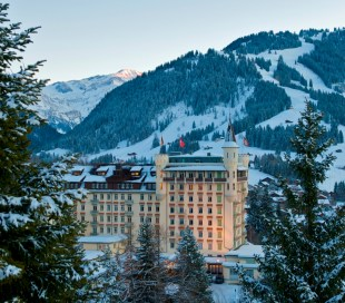 the_leading_hotels_of_the_world_winter_gstaad_palace