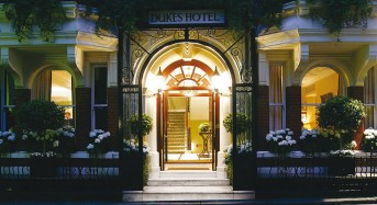 dukes_hotel_london_united_kingdom