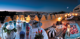 Morroco_Marrakech_Rooftop_Terrace.png