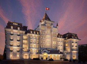 Royal_Savoy_Lausanne_Switzerland_By_Night_Murwab_Hotel.jpg