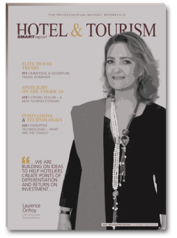 hotel__tourism_smart_report_32_cover