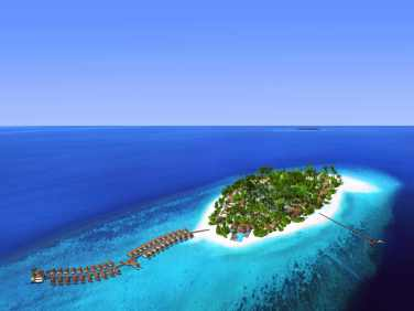baglioni-resort-maldives_masterplan