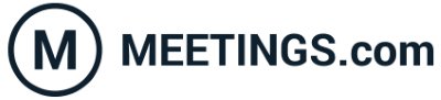 meetings-dotcom-logo-400w