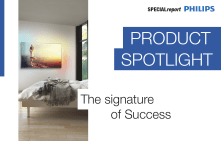 specialreport_philips_product_spotlight