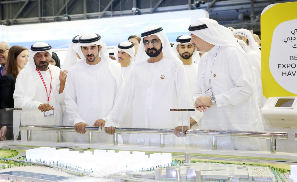 hh-sheikh-mohammed-tours-atm-2017-1