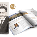 Hotel & Tourism SMARTreport #42